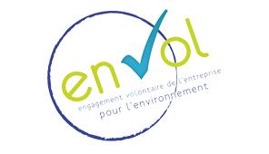 logo_label_envol