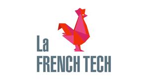 logo_label_french_tech