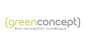 logo_label_greenconcept